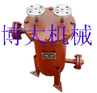 取样冷却器、取样器、取样装置