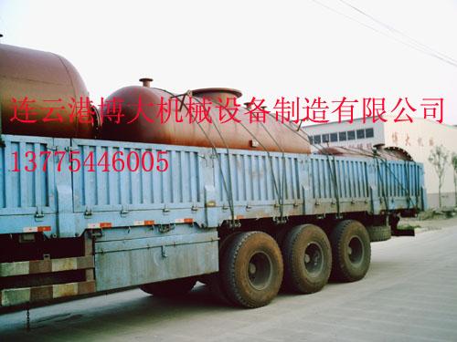 除氧器、热力除氧器、连云港除氧器、锅炉除氧器
