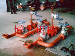 汽液两相流,水位调节器,疏水器