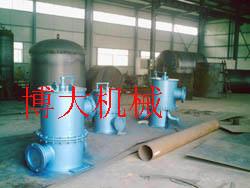滤水器,工业滤水器,管道过滤器